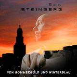 cd_von_sommergold_und_winterblau